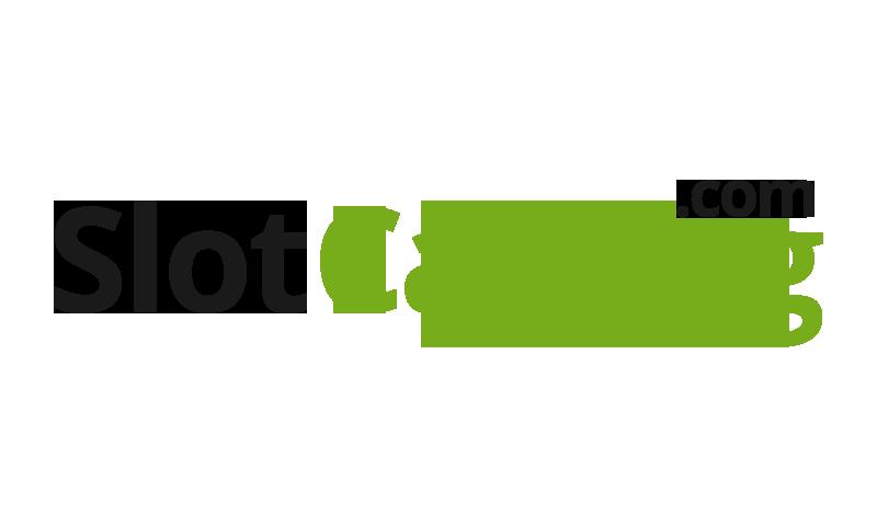 SlotCatalog.com