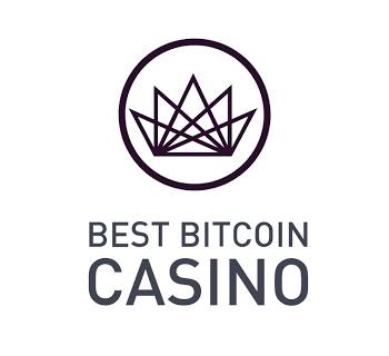 BestBitcoinCasino.com