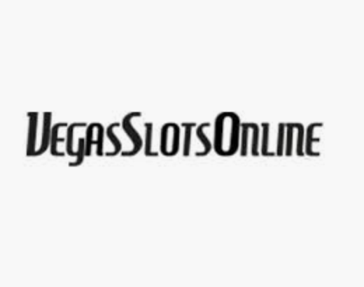 Vegasslotsonline Five Men Gaming Page