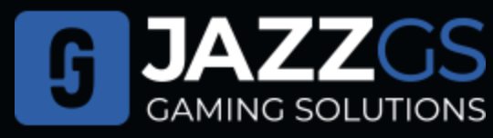 Jazz Gaming Solutions