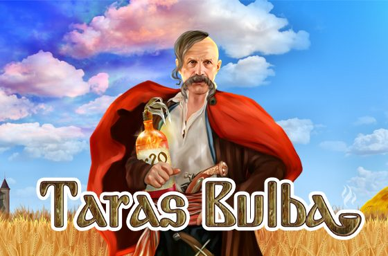 [NEW] Taras Bulba Exclusive Online Slot is LIVE !
