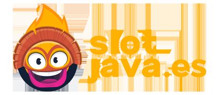 SlotJava